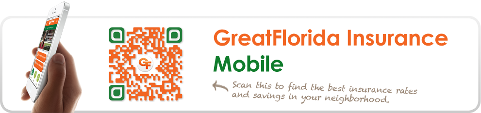 GreatFlorida Mobile Insurance in East Sarasota Homeowners Auto Agency